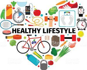 Health Art